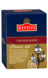 RISTON. Vintage Blend 200 гр. карт.пачка