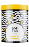 JAF TEA. Golden Sun 450 гр. жест.банка