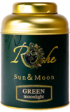 Riche Natur. GREEN Moonlight 400 гр. жест.банка