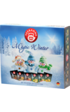 Teekanne. Assorted Box 6 вкусов карт.пачка, 24 пак.