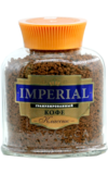 IMPERIAL. Imperial Классик 100 гр. стекл.банка