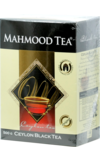 MAHMOOD Tea. Ceylon black tea 500 гр. карт.пачка