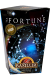 BASILUR. Fortune. Neptune 85 гр. карт.пачка