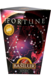 BASILUR. Fortune. Saturn 85 гр. карт.пачка