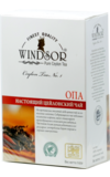 WINDSOR. OPA 100 гр. карт.пачка