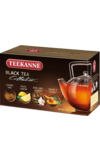 Teekanne. Black Tea Collection карт.пачка, 20 пак.