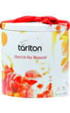 TARLTON. Cherish the Moment (Удача) 100 гр. жест.банка