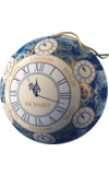 Richard. Christmas Clocks 30 гр. жест.банка