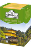 AHMAD. Chinese Green Tea 200 гр.