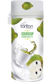 TARLTON. Soursop 75 гр. жест.банка