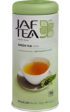 JAF TEA. Green Mint 100 гр. жест.банка