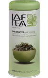 JAF TEA. Oolong 100 гр. жест.банка