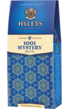HYLEYS. Mystery 1001 100 гр. карт.пачка