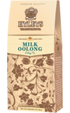HYLEYS. Milk Oolong 100 гр. карт.пачка
