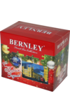 BERNLEY. Bernley English Classic 150 гр. жест.банка