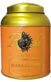 Riche Natur. Marrakesh Orange 100 гр. жест.банка