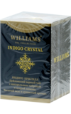 WILLIAMS. INDIGO CRYSTAL Thyme 100 гр. карт.пачка