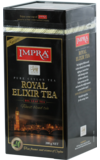 IMPRA. Royal Elixir Knight 200 гр. жест.банка