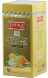 IMPRA. Citrus Punch 200 гр. жест.банка