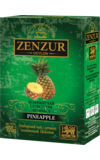 Zenzur. Pineapple 100 гр. карт.пачка