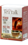 English Tea Talk. Angel Soul 100 гр. карт.пачка