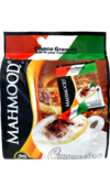 MAHMOOD Coffee. Cappuccino Classic 500 гр. мягкая упаковка, 20 пак.