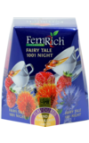 FemRich. 1001 Night Fairy Tale 100 гр. карт.пачка