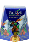 FemRich. Cranberry Blackberry 100 гр. карт.пачка