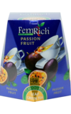 FemRich. Passion Fruit Green Tea 100 гр. карт.пачка