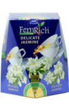 FemRich. Jasmine Delicate 100 гр. карт.пачка