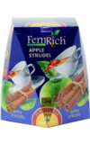 FemRich. Apple Strudel 100 гр. карт.пачка