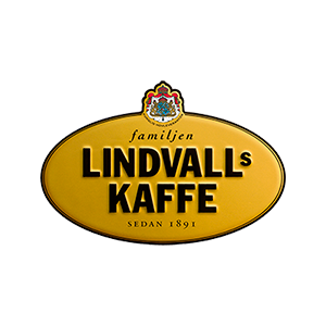 Lindvall's