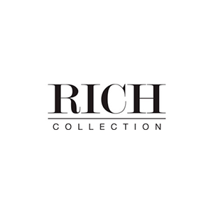 RICH COLLECTION