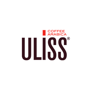 ULISS