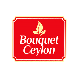 Bouquet Ceylon