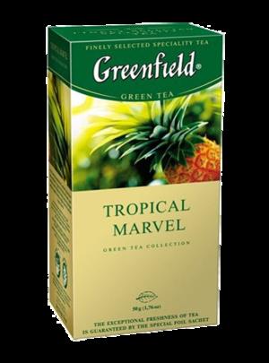 зеленый чай с имбирем для похудения рецепт
