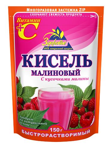 чай интернет магазин россия