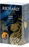 Richard. Lord Grey 90 гр. карт.пачка