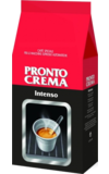 LAVAZZA. Pronto Crema Intenso 1 кг. мягкая упаковка